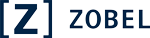 Zobel Platinum Sponsor Logo