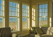 RSS Milgard sunroom-beach
